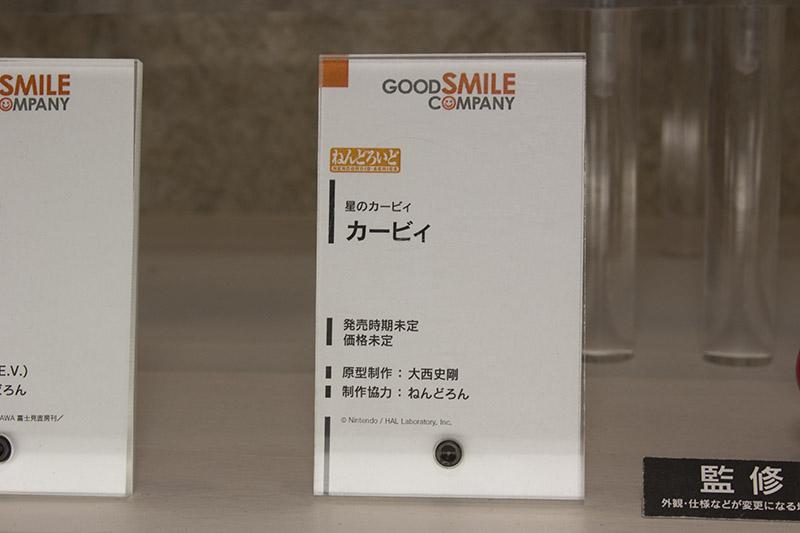 201502080004 (1)