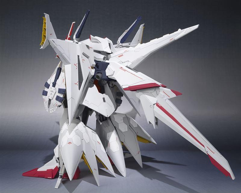 201503240002 (3)