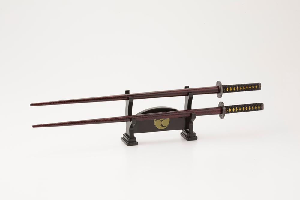 samuraibashi_hijikata_10265
