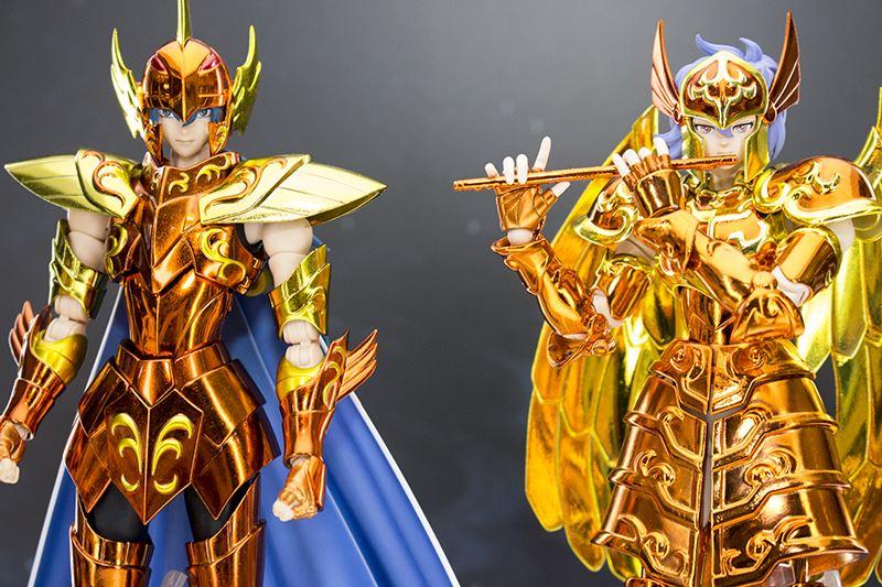 [Comentários] Saint Cloth Myth EX - Kanon de Dragão Marinho - Página 9 201505290014-87