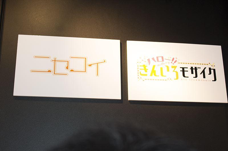 20150530007 (1)