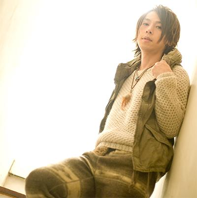 アニソン、特撮ファンなら知らない人はいない谷本貴義さん(Twitterより引用)