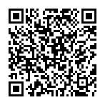 AppStore、GooglePlayのQRコード