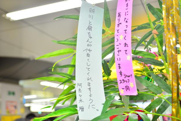 阿良々木暦
