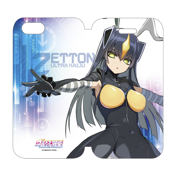 iPhone_6_zetton