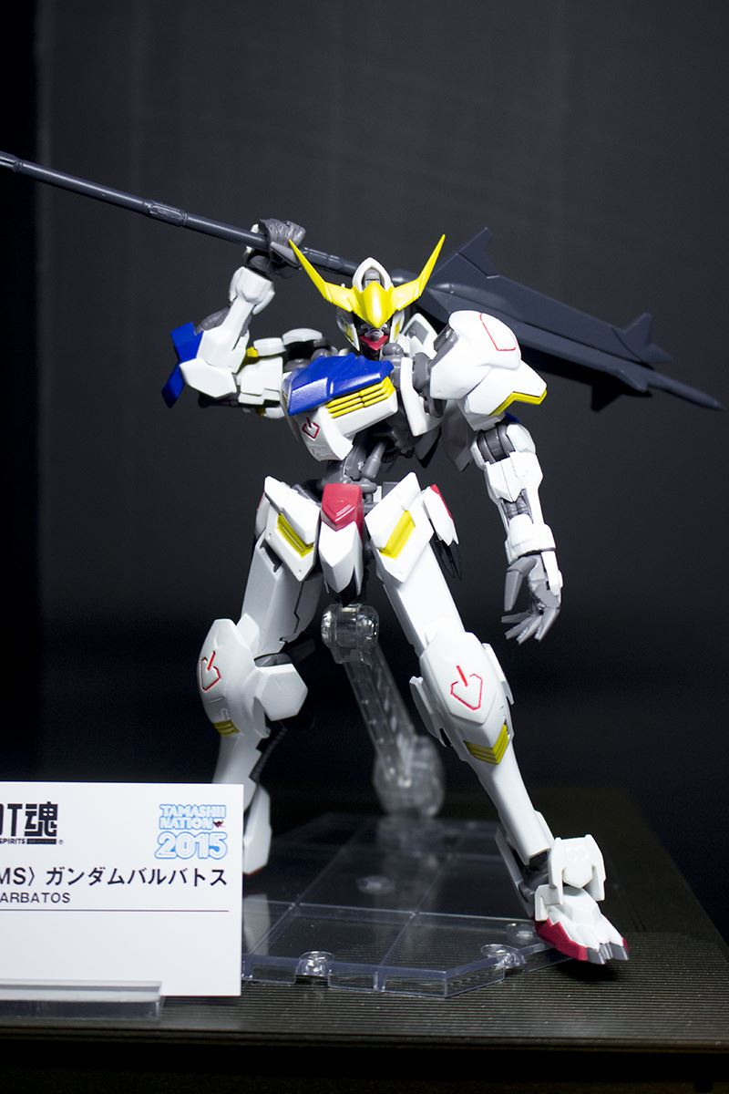 201510290005 (25)