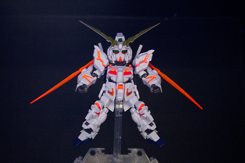 201510290005 (51)
