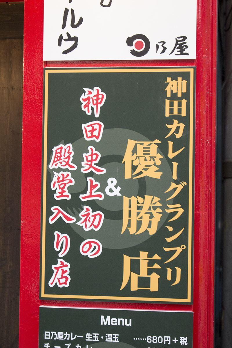 201603180001 (8)