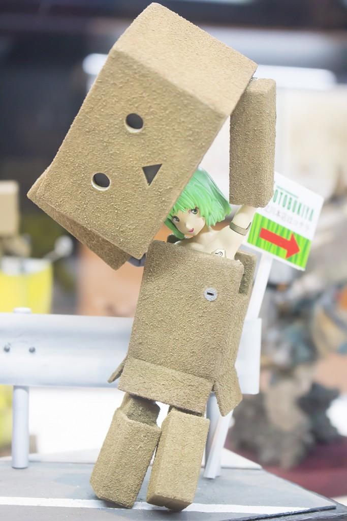 201604280001コトブキヤ立川本店 (107)