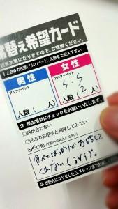 1up_news_67167