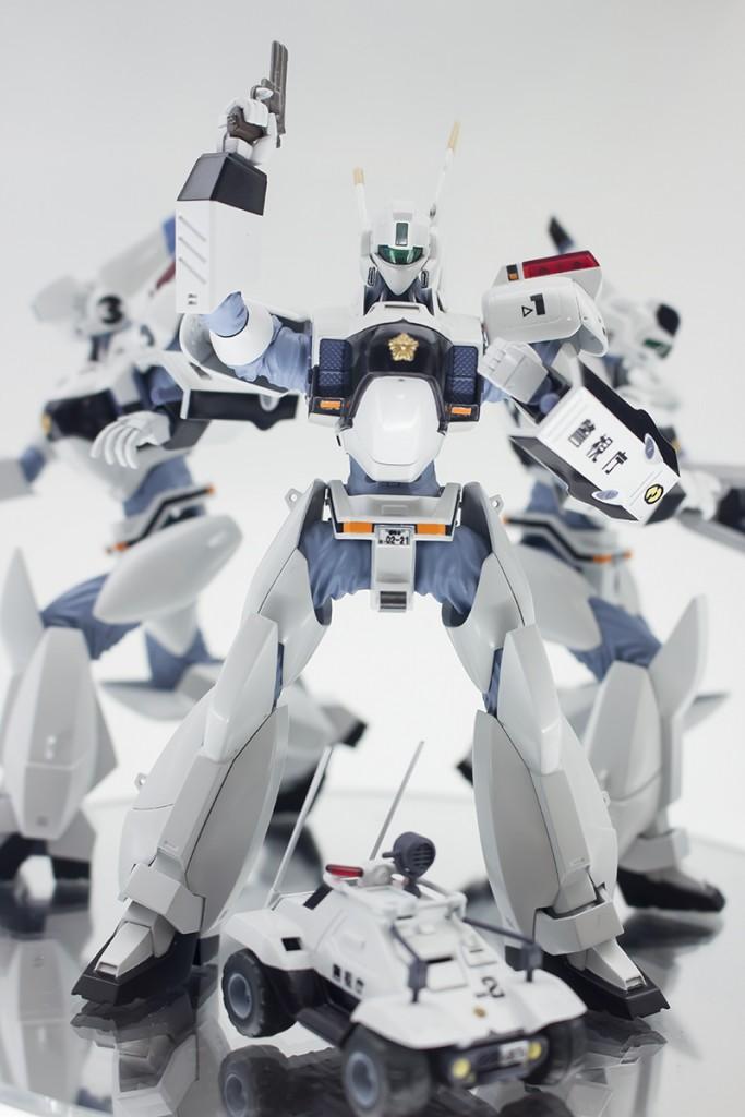 20160520000魂フィーチャーズ2016・パトレイバー (10)