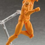 【WH24】figma archetype next he GSC 15th anniversary color ver (3)