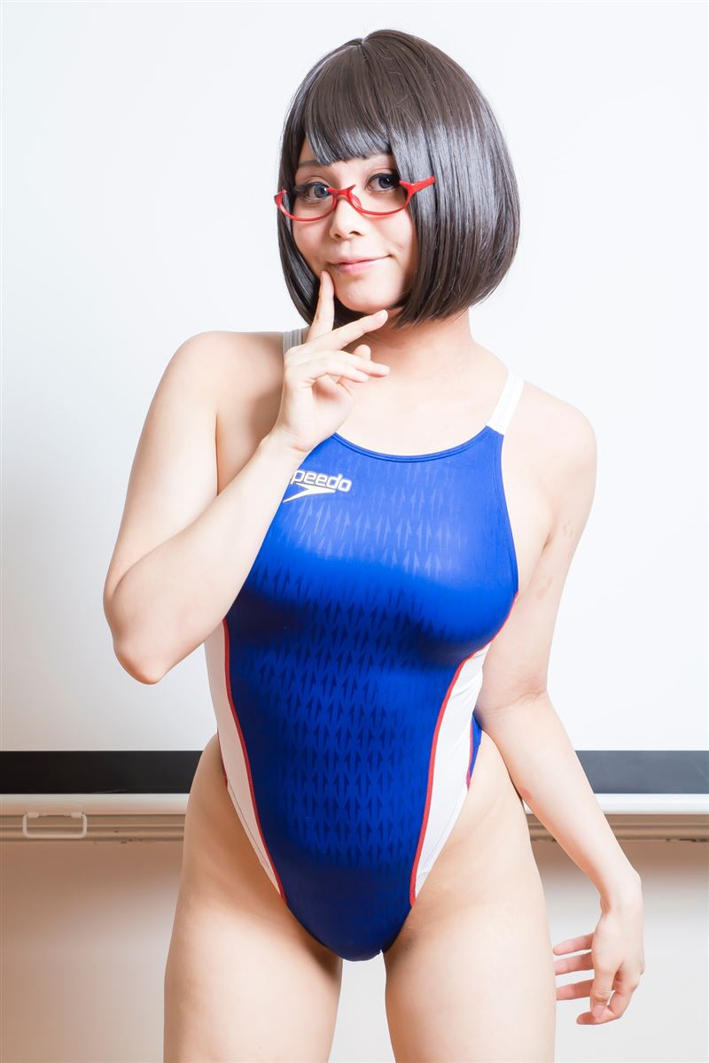 【画像】撮り放題!競泳水着カフェ [無断転載禁止]©2ch.net [434388911]xvideo>1本 ->画像>212枚