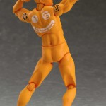 【WH24】figma archetype next he GSC 15th anniversary color ver (2)