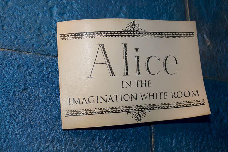 20160606貸会議室アイデアの城・アリスのホワイトルーム (23)