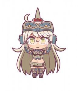 怪獣娘_ぷちキャラCMYK_160304(ウインダム)