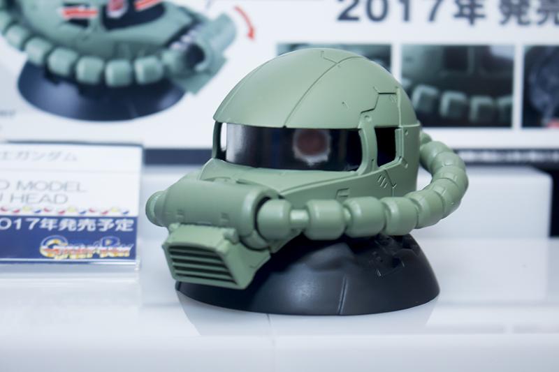 20160827C3TOKYO 2016フィギュア・ガンプラ (64)