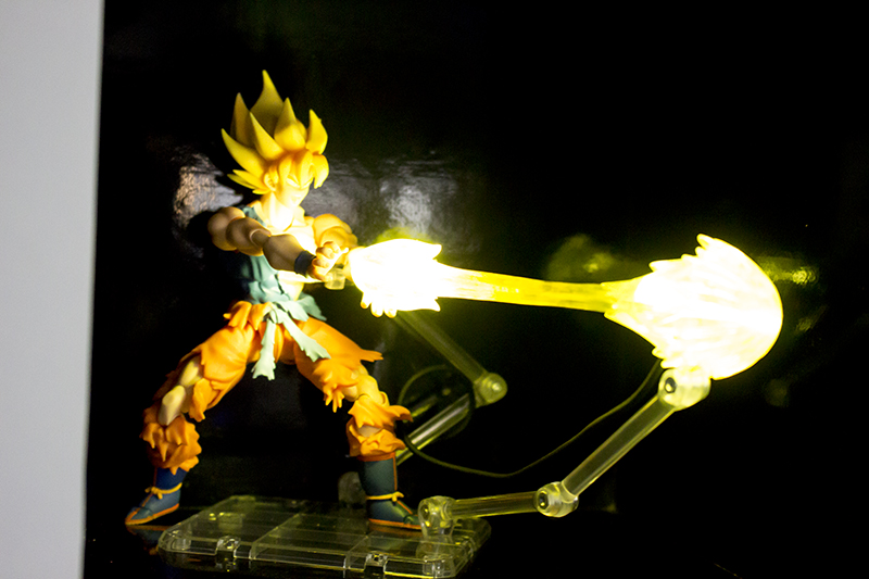 tamashiination2016%e3%83%bbanimecomic-48