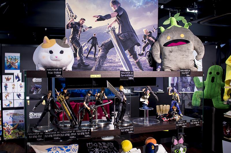 kotobukiya-game-show-19