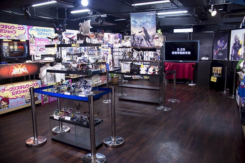 kotobukiya-game-show-2