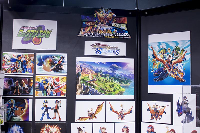 kotobukiya-game-show-29