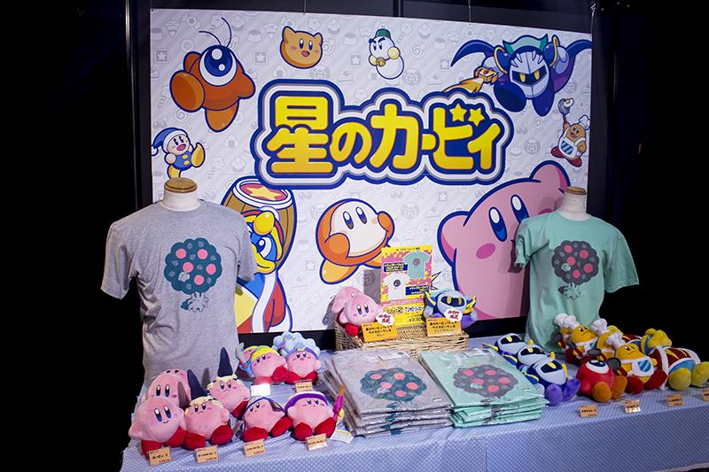 kotobukiya-game-show-3