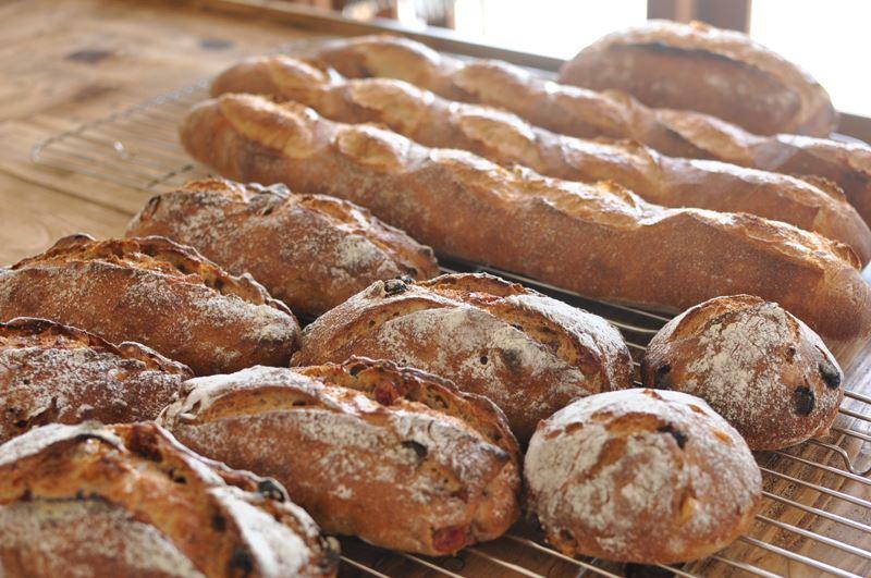 kiten-bakery2