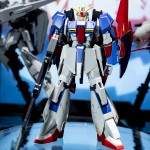 gunplaexpo-japan2016winter-1-10