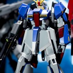 gunplaexpo-japan2016winter-1-11