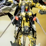 gunplaexpo-japan2016winter-1-22