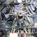 gunplaexpo-japan2016winter-1-27