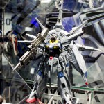 gunplaexpo-japan2016winter-1-28