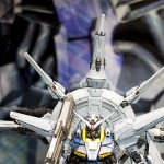 gunplaexpo-japan2016winter-1-32