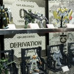 gunplaexpo-japan2016winter-1-33