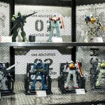 gunplaexpo-japan2016winter-1-45