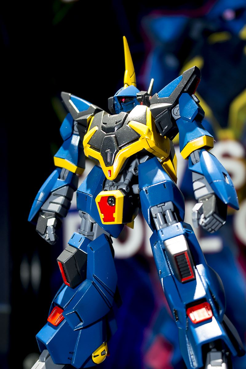 gunplaexpo-japan2016winter-1-5