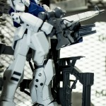 gunplaexpo-japan2016winter-1-52