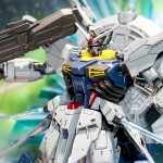 gunplaexpo-japan2016winter-1-57