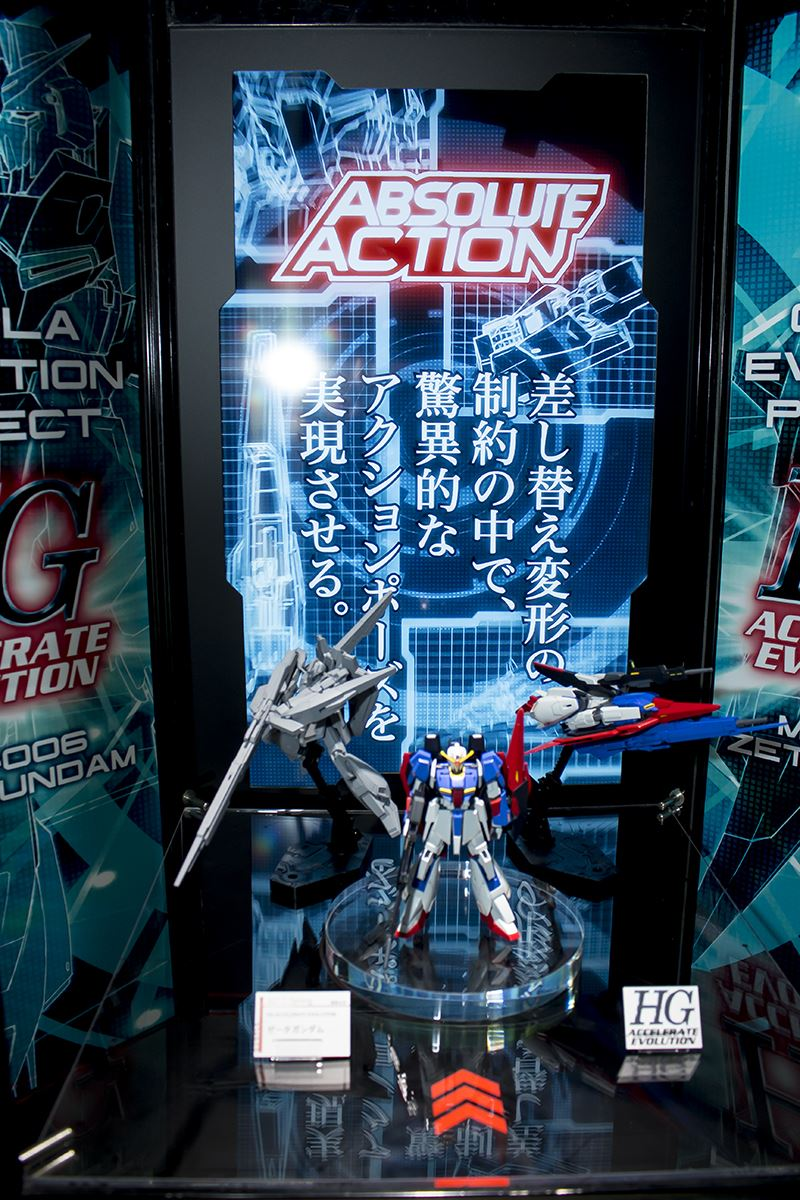 gunplaexpo-japan2016winter-1-7