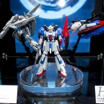 gunplaexpo-japan2016winter-1-9