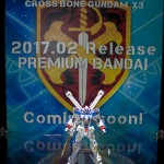 gunplaexpo-japan2016winter-2-11