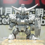 gunplaexpo-japan2016winter-2-17