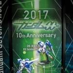 gunplaexpo-japan2016winter-2-20