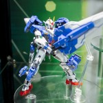 gunplaexpo-japan2016winter-2-22