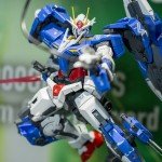 gunplaexpo-japan2016winter-2-24