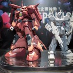 gunplaexpo-japan2016winter-2-4