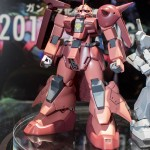 gunplaexpo-japan2016winter-2-5