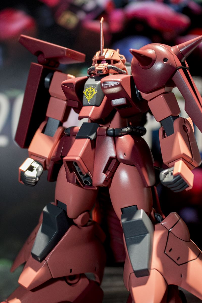 gunplaexpo-japan2016winter-2-6
