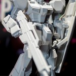 gunplaexpo-japan2016winter-2-7