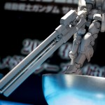 gunplaexpo-japan2016winter-3-7